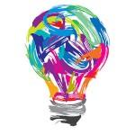 5_5-taller-creatividad-600x600