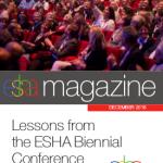 ESHA 12_16