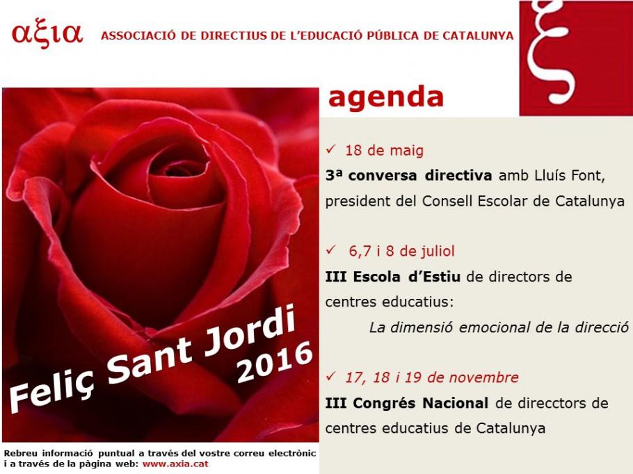agenda activitats_abril 2016