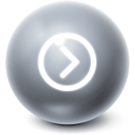 bright_ball_go