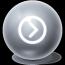 bright_ball_go