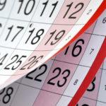 calendario-2015_01